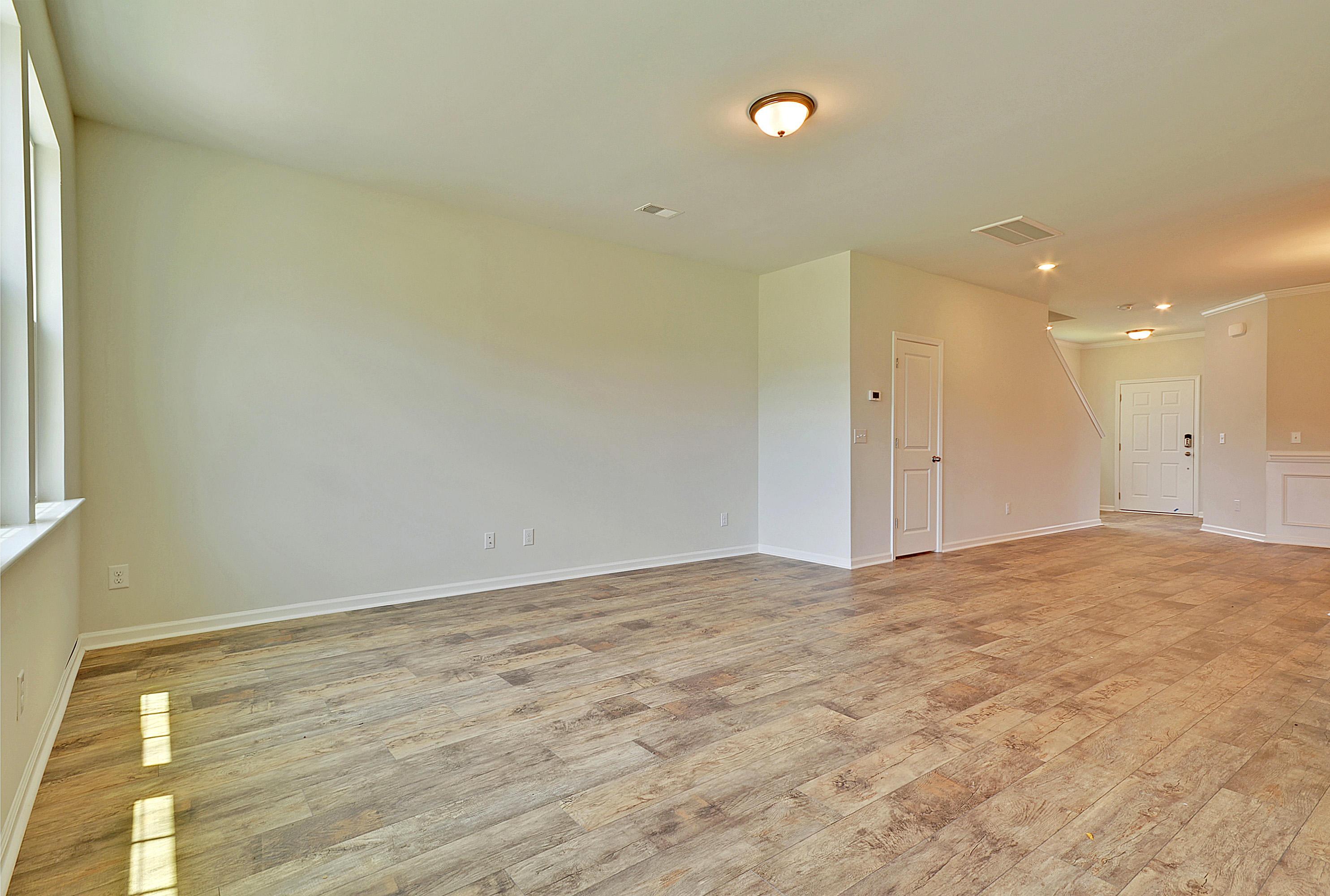 Coosaw Preserve Homes For Sale - 5162 Preserve Blvd, Ladson, SC - 19
