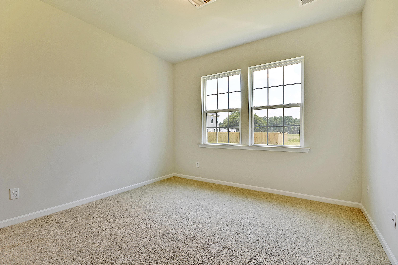 Coosaw Preserve Homes For Sale - 5162 Preserve Blvd, Ladson, SC - 12