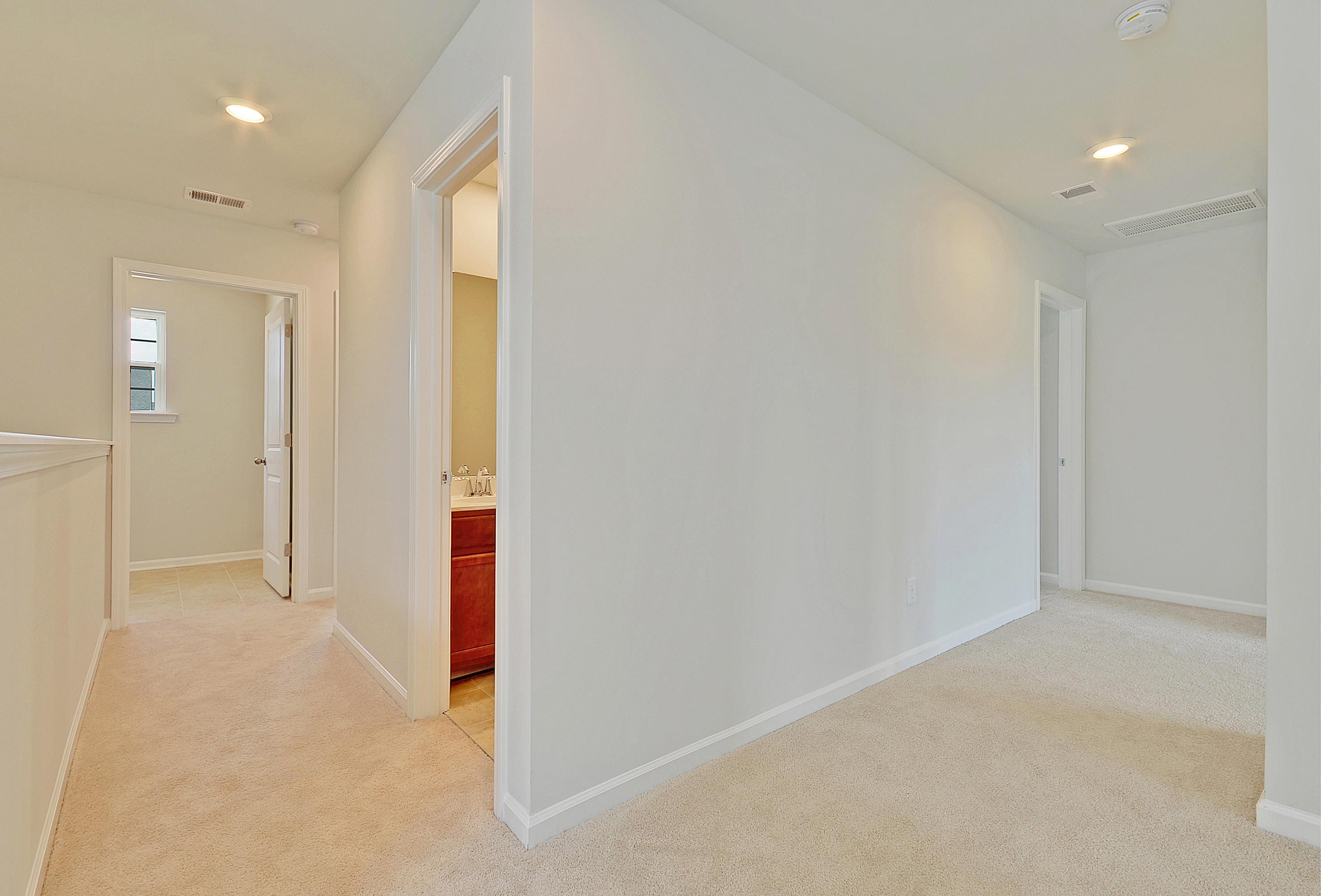 Coosaw Preserve Homes For Sale - 5162 Preserve Blvd, Ladson, SC - 11