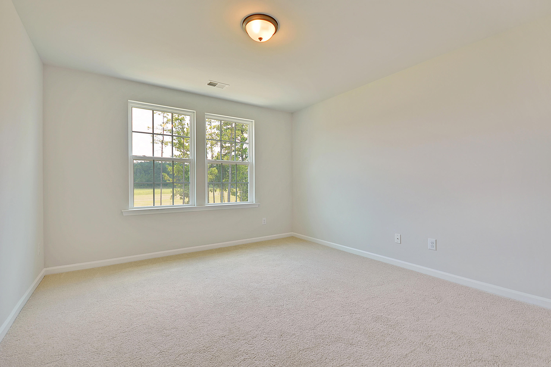 Coosaw Preserve Homes For Sale - 5162 Preserve Blvd, Ladson, SC - 9