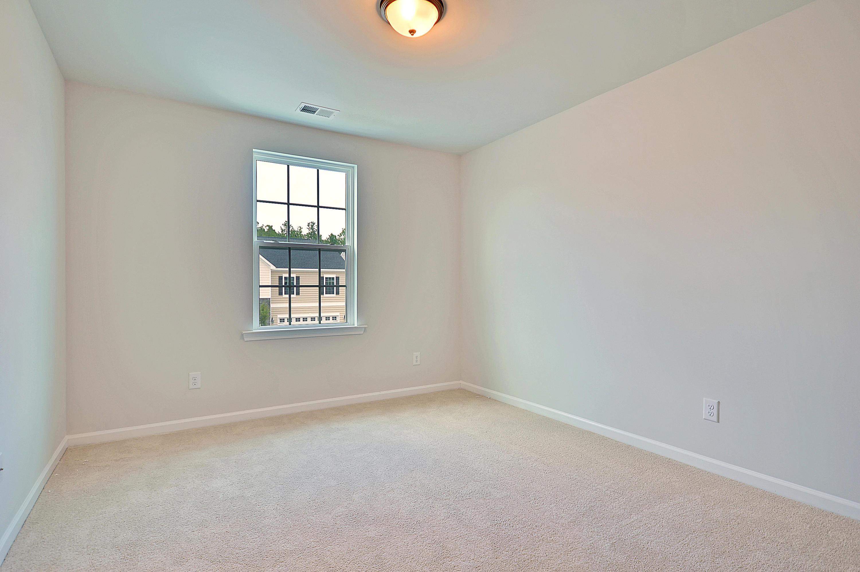 Coosaw Preserve Homes For Sale - 5162 Preserve Blvd, Ladson, SC - 8