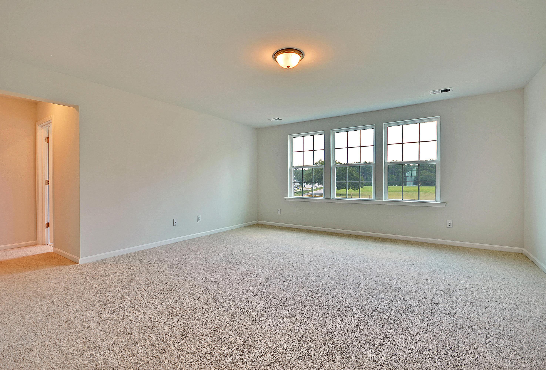 Coosaw Preserve Homes For Sale - 5162 Preserve Blvd, Ladson, SC - 2
