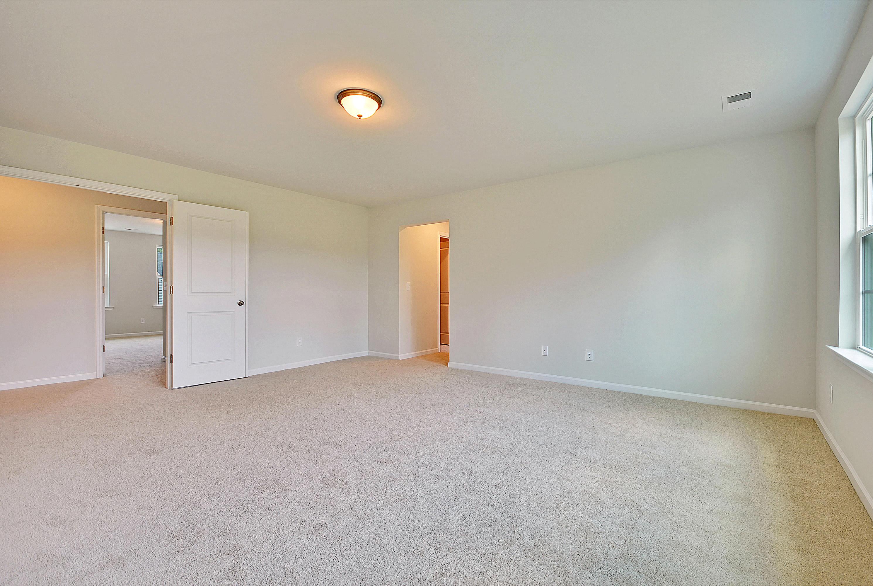 Coosaw Preserve Homes For Sale - 5162 Preserve Blvd, Ladson, SC - 5