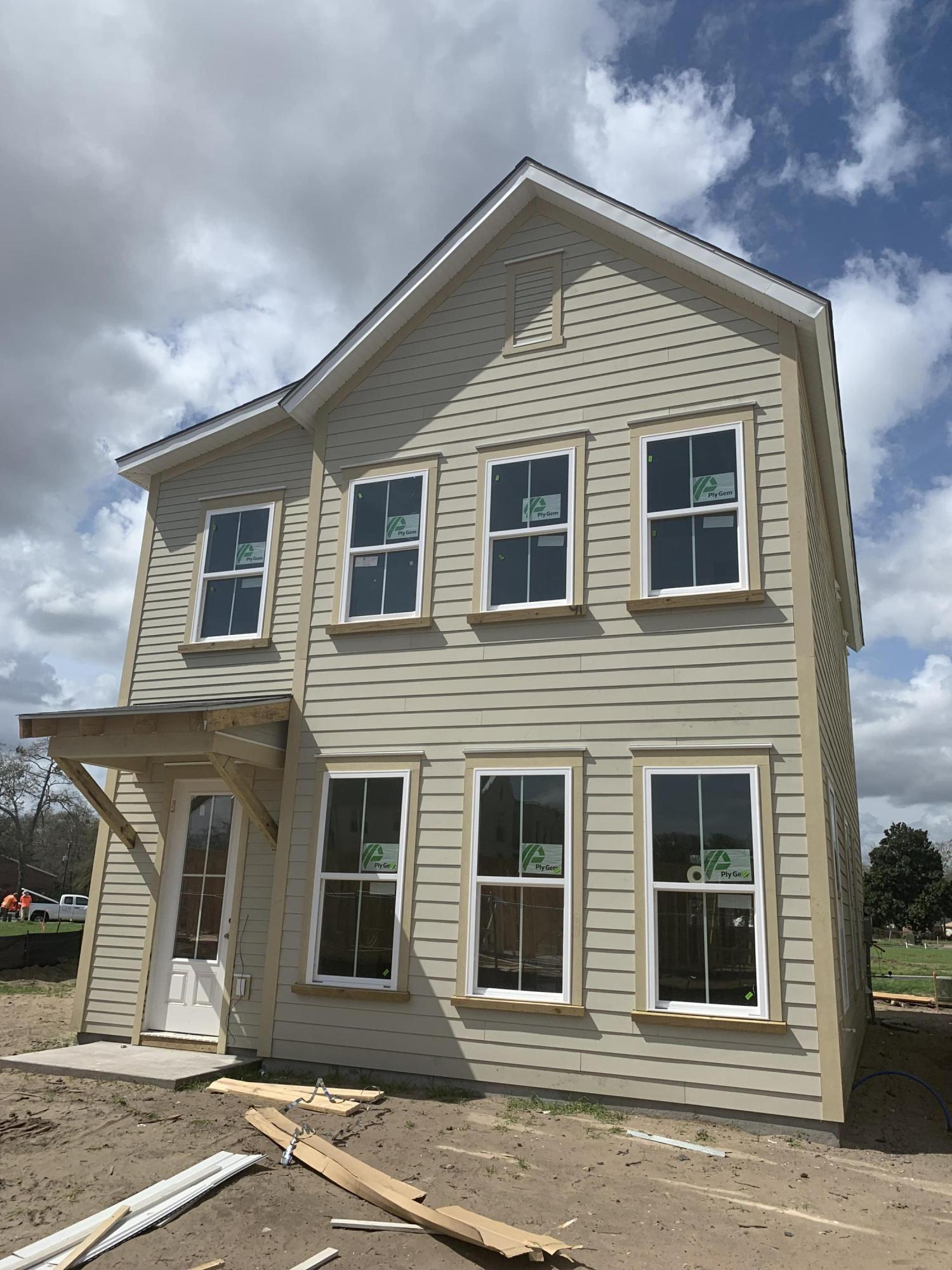 Locountry.com - MLS Number: 19005311