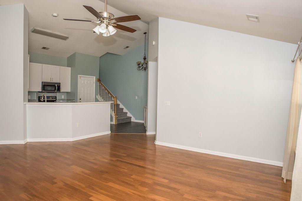 Oak Park Homes For Sale - 532 Oak Park, Mount Pleasant, SC - 22