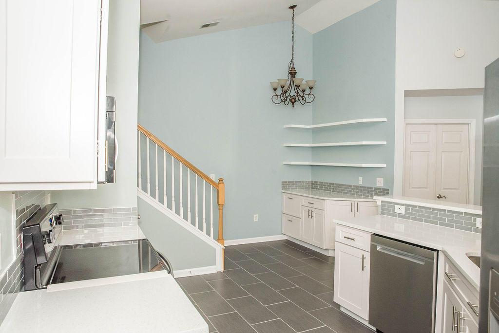 Oak Park Homes For Sale - 532 Oak Park, Mount Pleasant, SC - 19