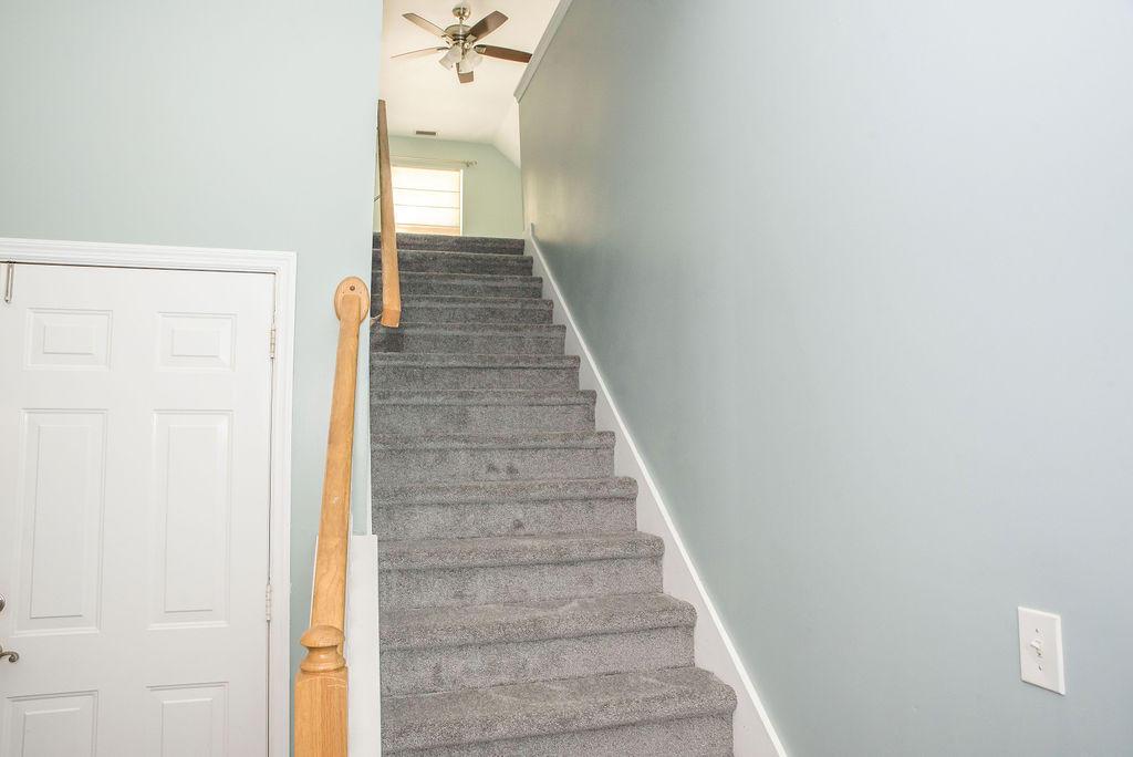 Oak Park Homes For Sale - 532 Oak Park, Mount Pleasant, SC - 16