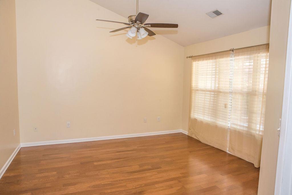 Oak Park Homes For Sale - 532 Oak Park, Mount Pleasant, SC - 13