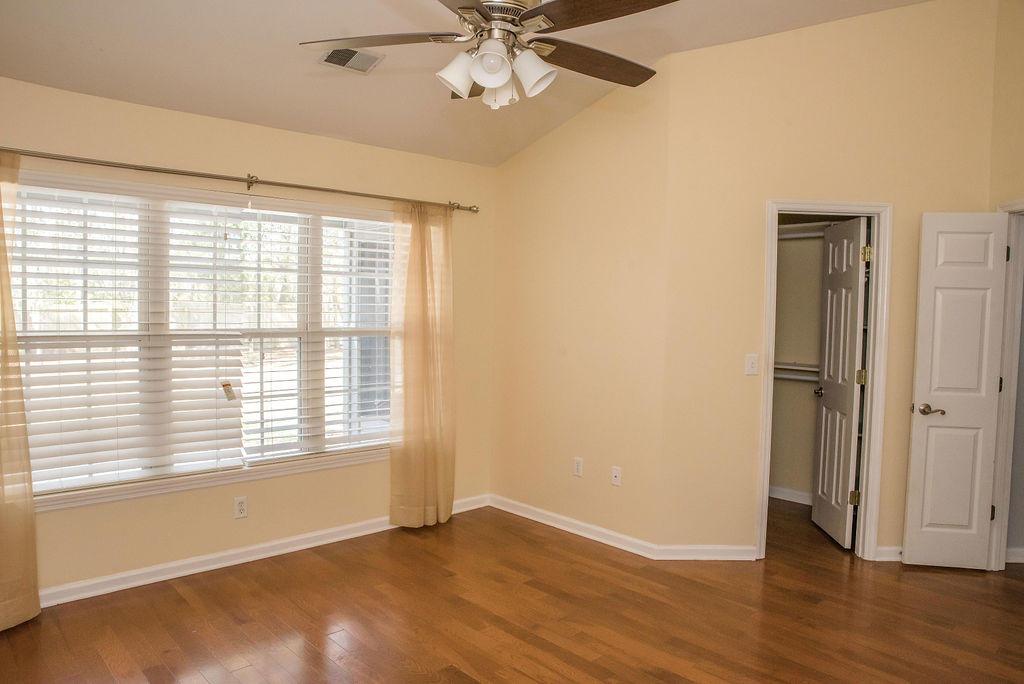 Oak Park Homes For Sale - 532 Oak Park, Mount Pleasant, SC - 14