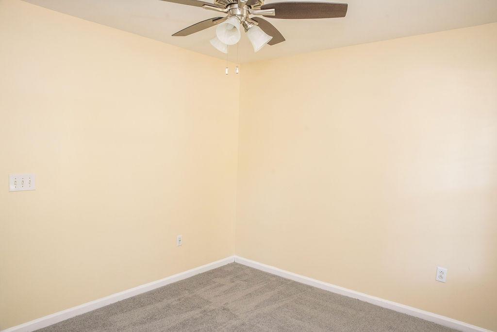 Oak Park Homes For Sale - 532 Oak Park, Mount Pleasant, SC - 11