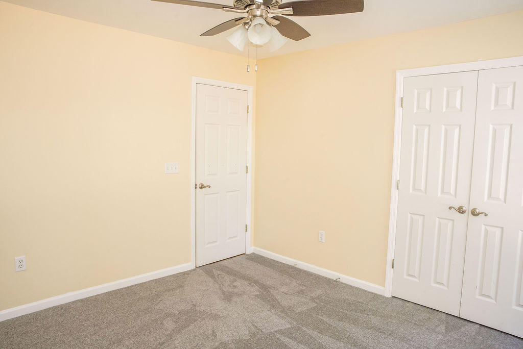 Oak Park Homes For Sale - 532 Oak Park, Mount Pleasant, SC - 6
