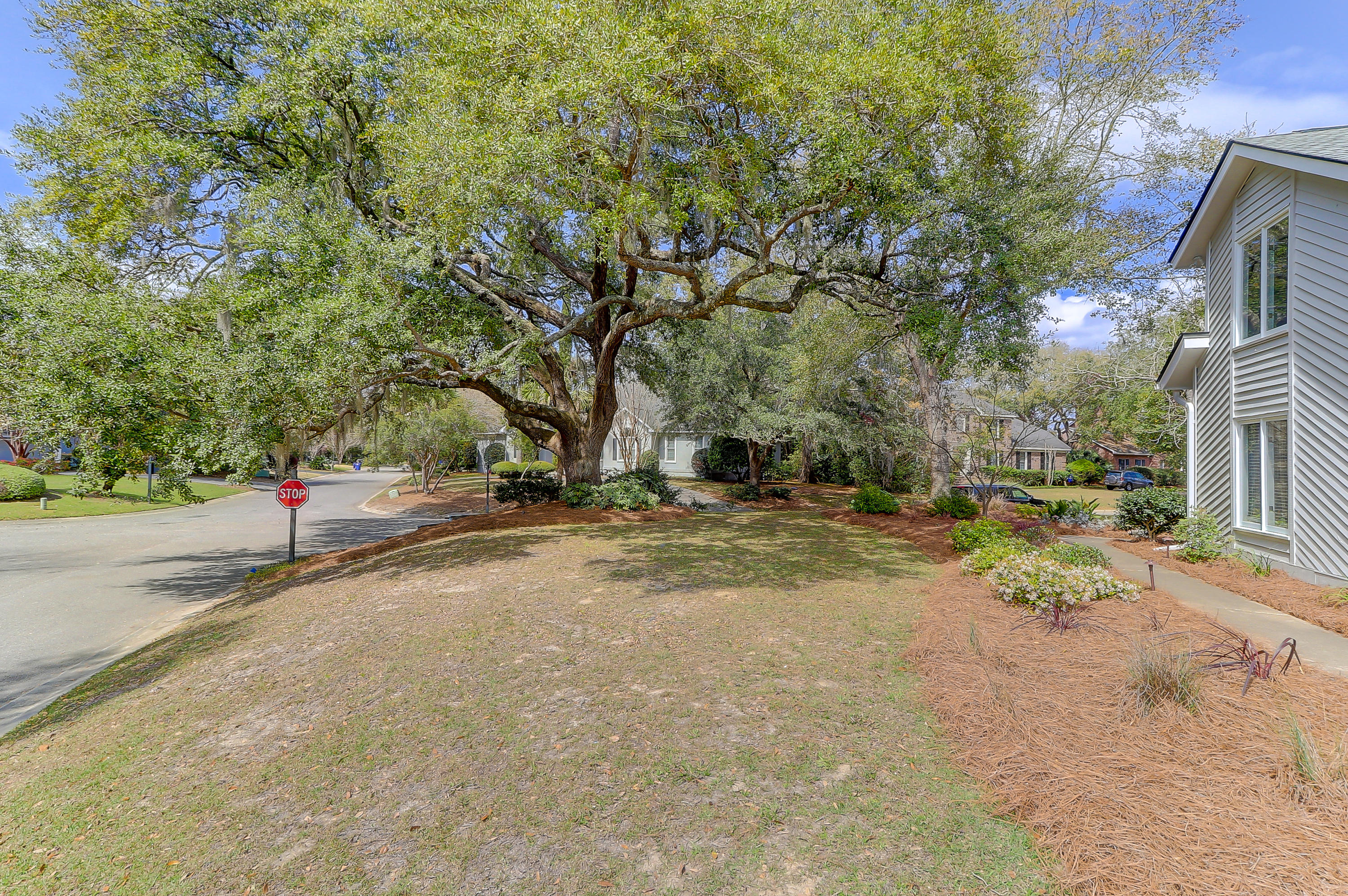 Heron Pointe Homes For Sale - 564 Marsh Grass, Mount Pleasant, SC - 40