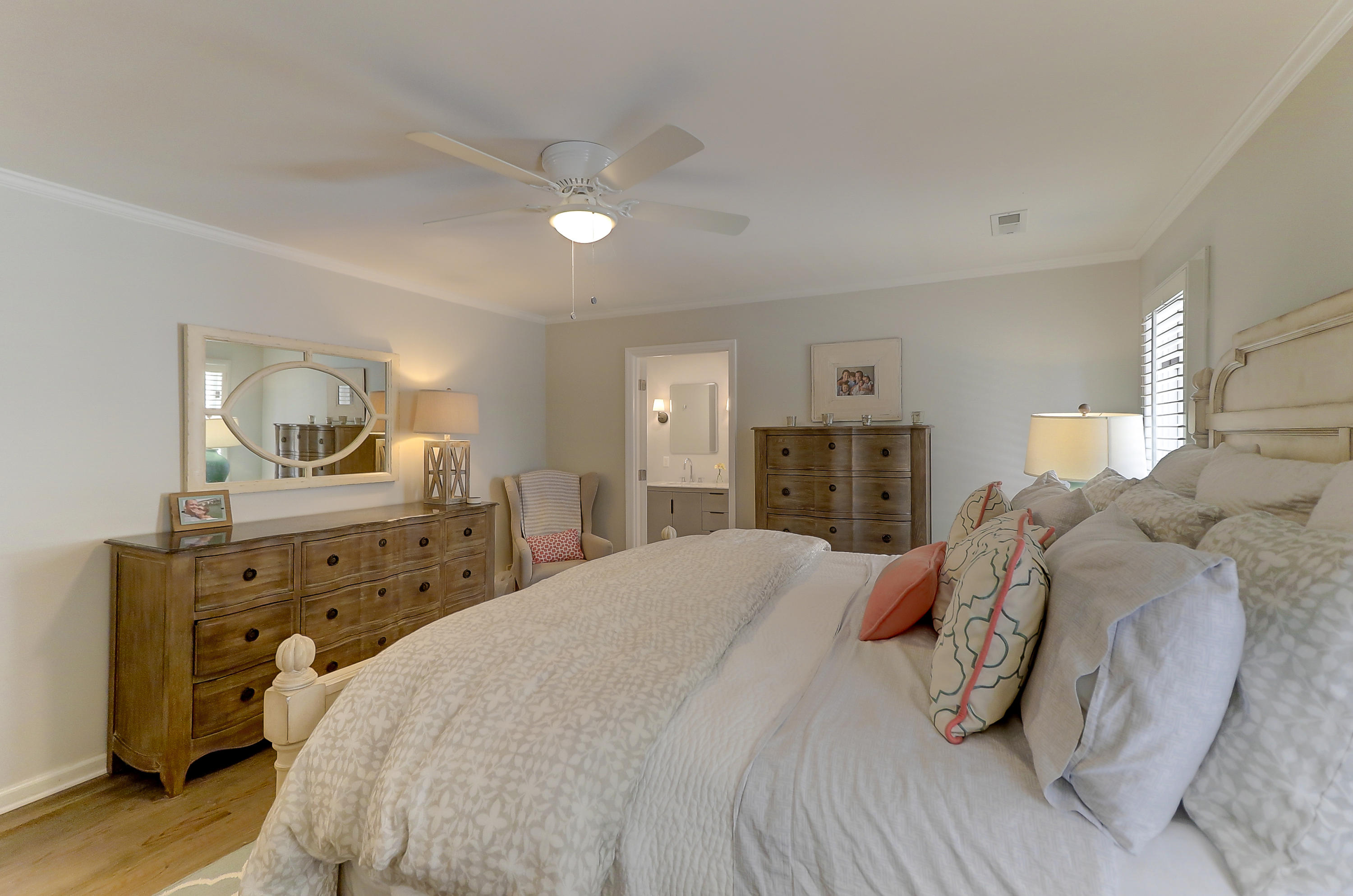 Heron Pointe Homes For Sale - 564 Marsh Grass, Mount Pleasant, SC - 38