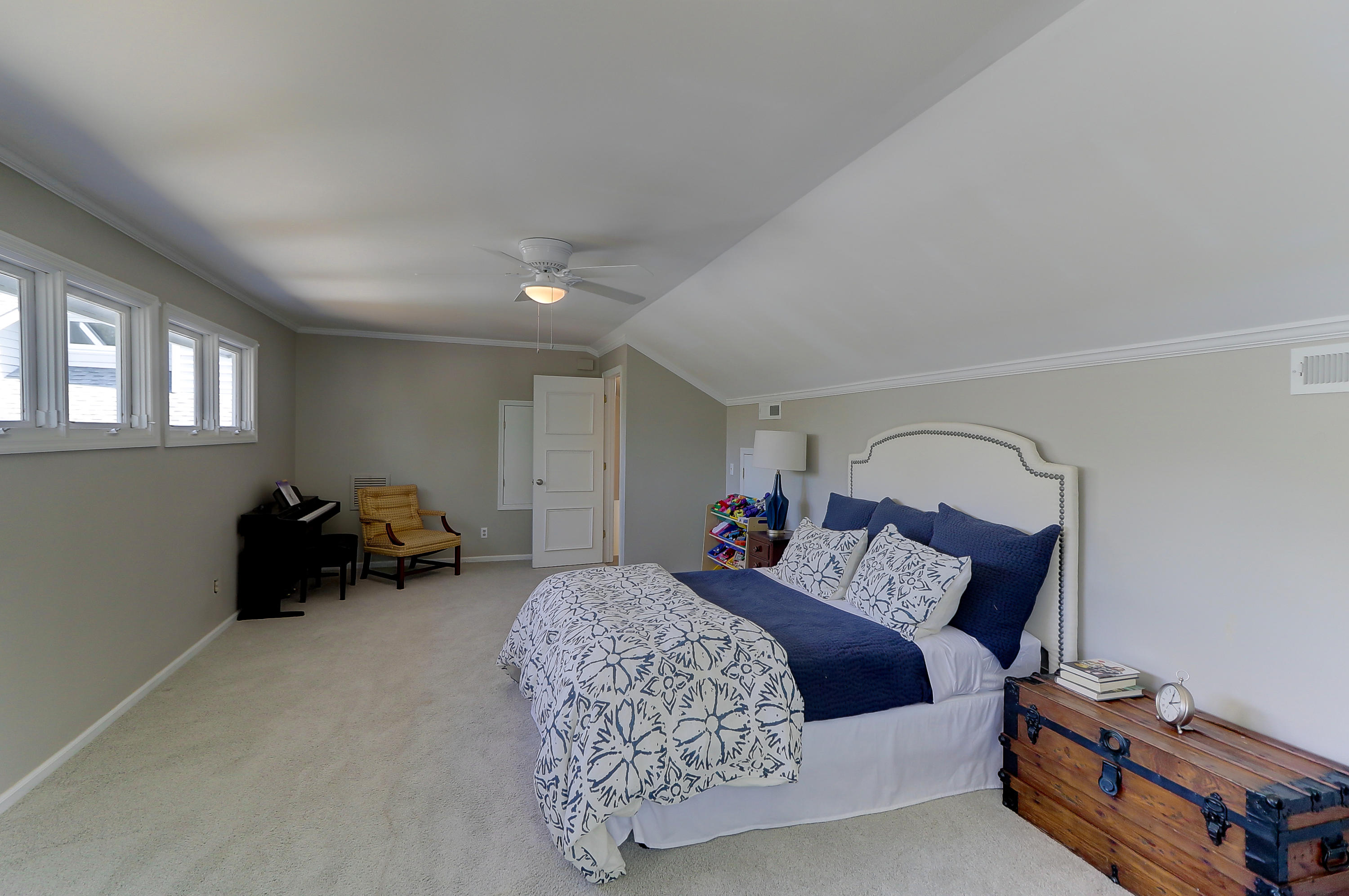 Heron Pointe Homes For Sale - 564 Marsh Grass, Mount Pleasant, SC - 5