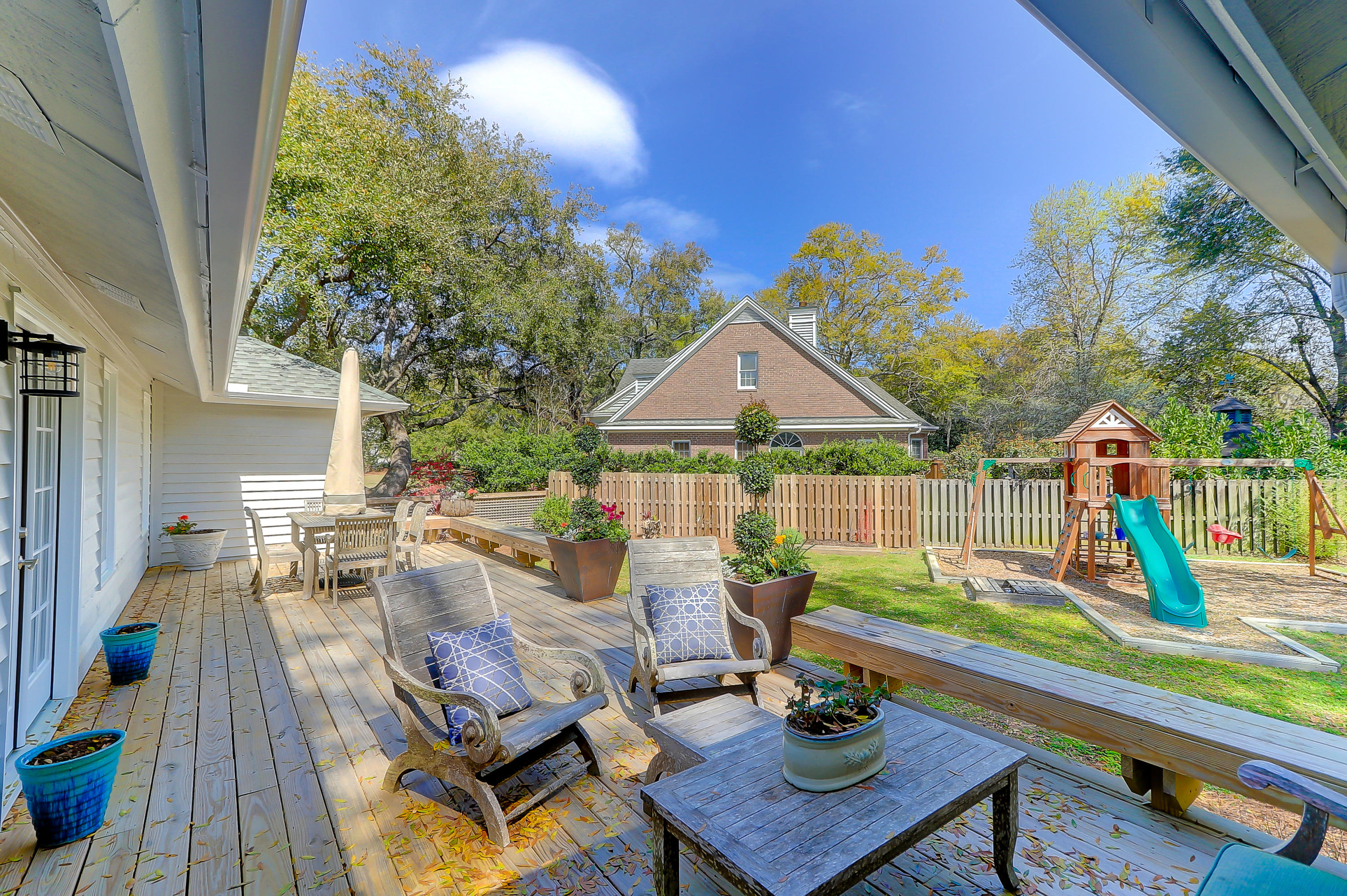 Heron Pointe Homes For Sale - 564 Marsh Grass, Mount Pleasant, SC - 22