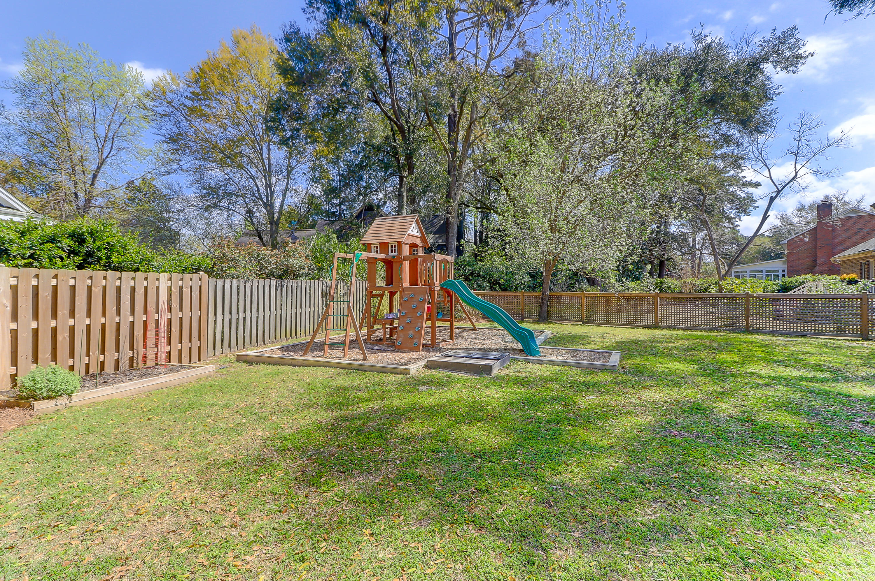 Heron Pointe Homes For Sale - 564 Marsh Grass, Mount Pleasant, SC - 18
