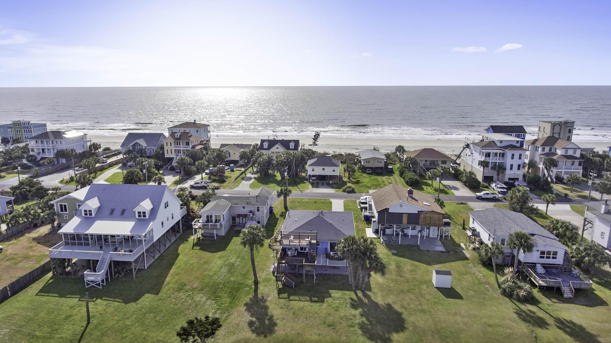 E Folly Bch Shores Homes For Sale - 1662 Ashley, Folly Beach, SC - 27