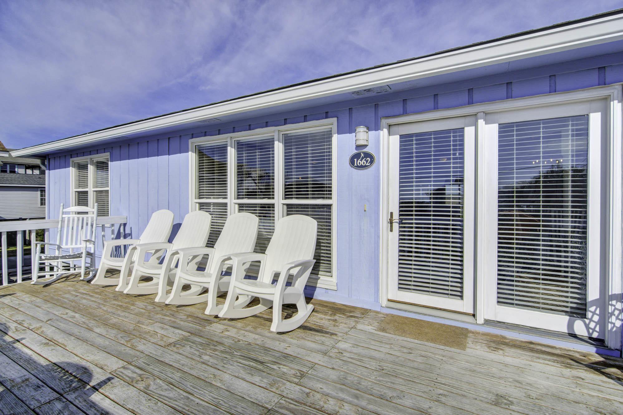 E Folly Bch Shores Homes For Sale - 1662 Ashley, Folly Beach, SC - 32