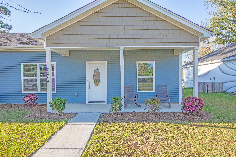 Highland Park Homes For Sale - 6306 Murray, Hanahan, SC - 51