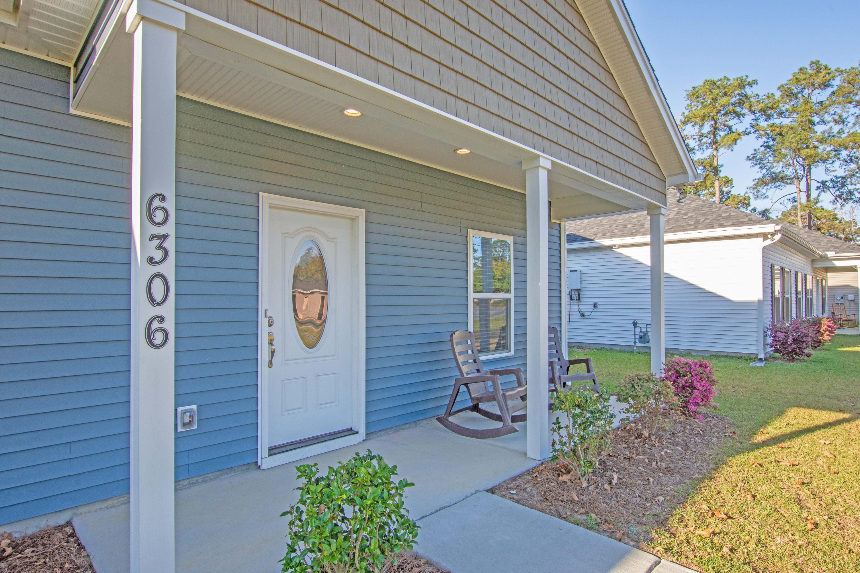 Highland Park Homes For Sale - 6306 Murray, Hanahan, SC - 49