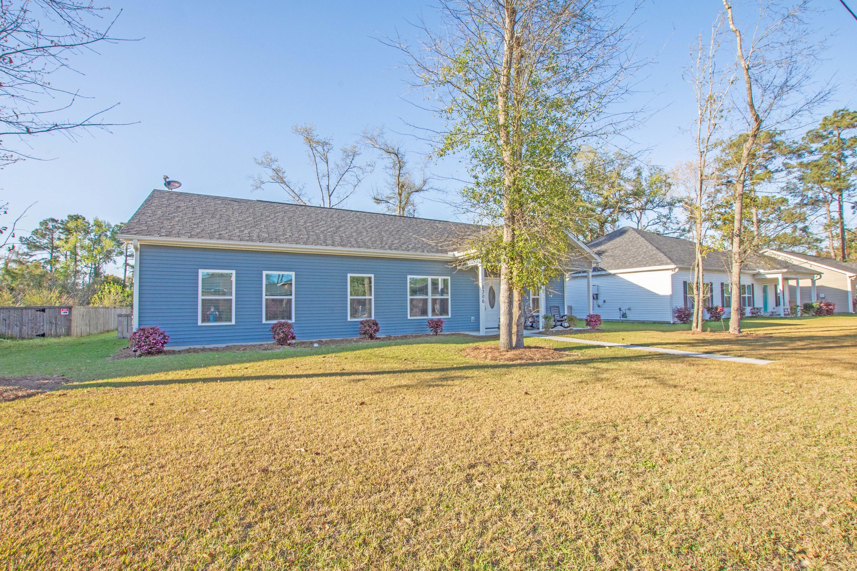 Highland Park Homes For Sale - 6306 Murray, Hanahan, SC - 17