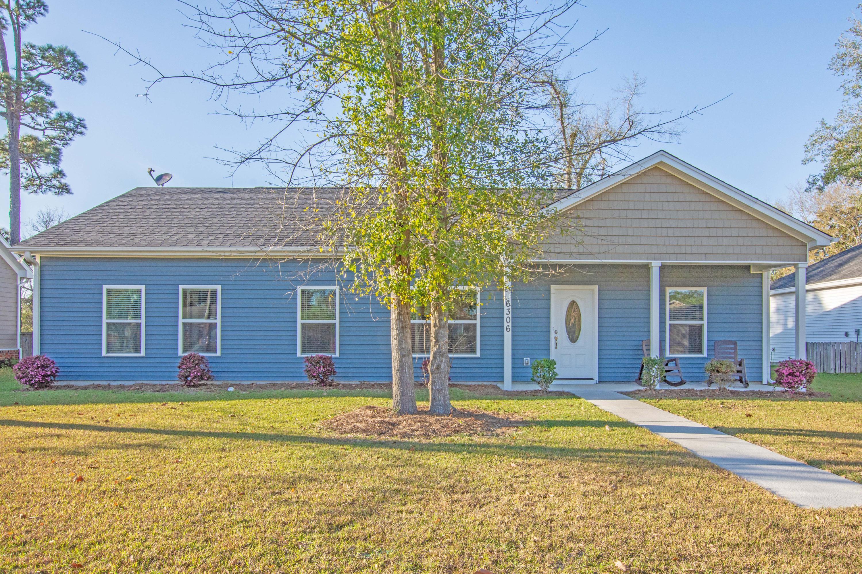 Highland Park Homes For Sale - 6306 Murray, Hanahan, SC - 47