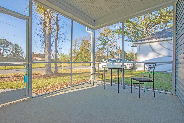 Highland Park Homes For Sale - 6306 Murray, Hanahan, SC - 45