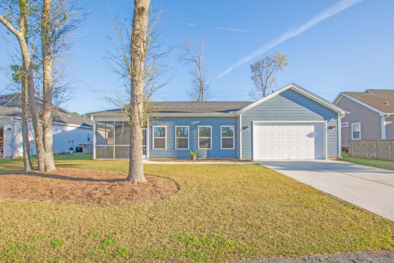 Highland Park Homes For Sale - 6306 Murray, Hanahan, SC - 43