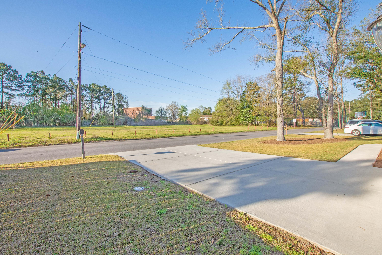 Highland Park Homes For Sale - 6306 Murray, Hanahan, SC - 42