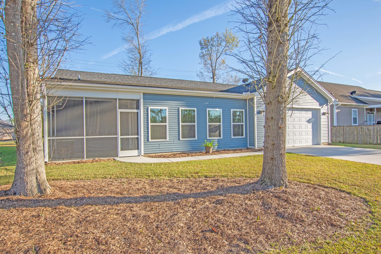 Highland Park Homes For Sale - 6306 Murray, Hanahan, SC - 50