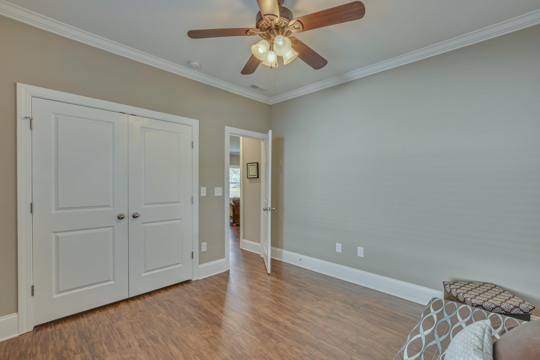 Highland Park Homes For Sale - 6306 Murray, Hanahan, SC - 39