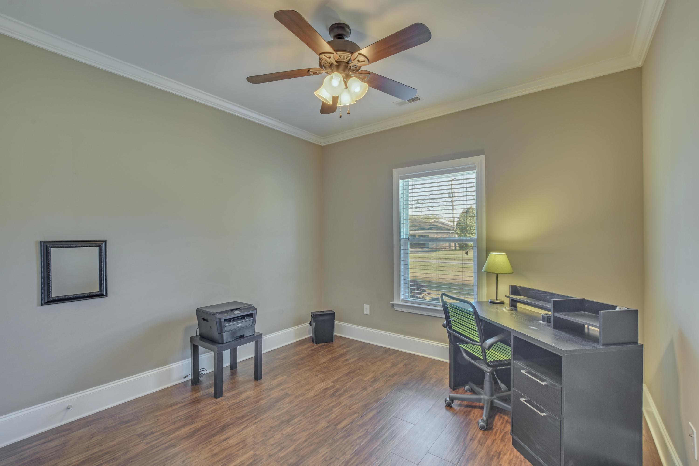 Highland Park Homes For Sale - 6306 Murray, Hanahan, SC - 38