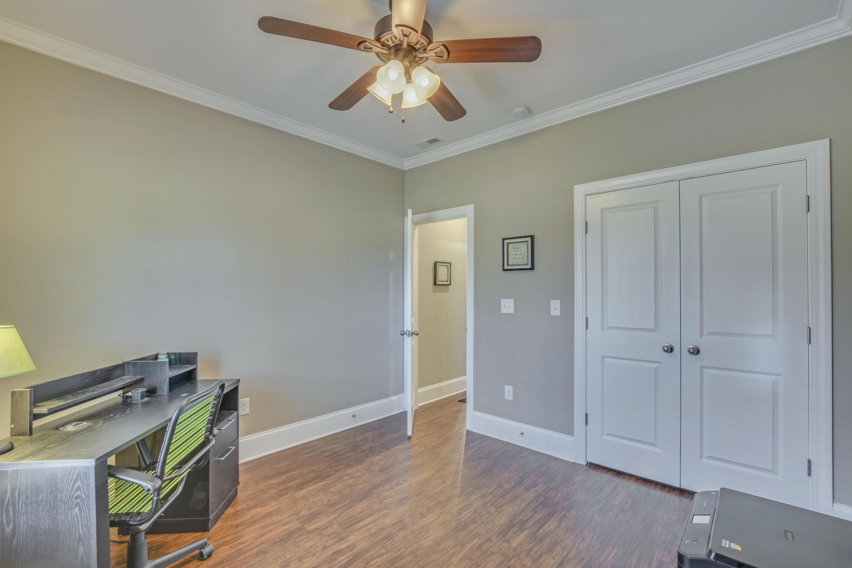 Highland Park Homes For Sale - 6306 Murray, Hanahan, SC - 37