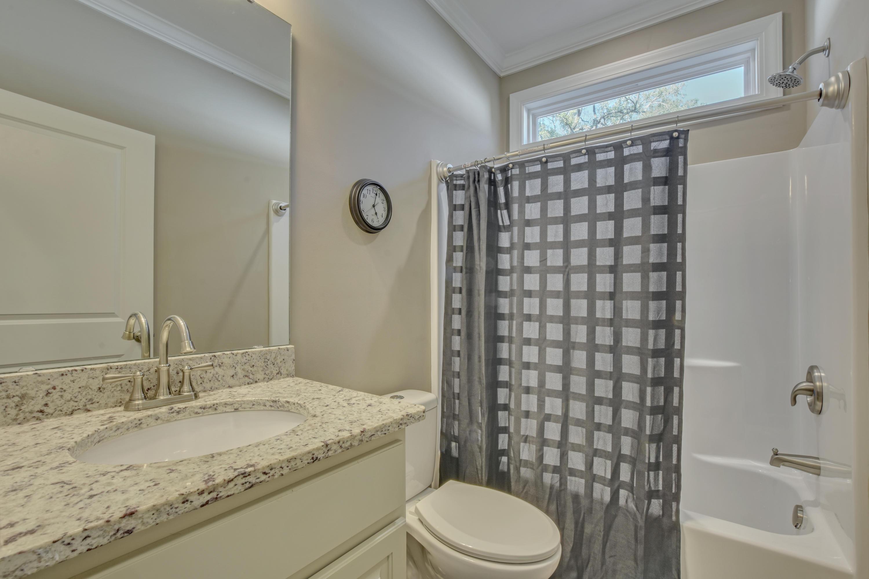 Highland Park Homes For Sale - 6306 Murray, Hanahan, SC - 35