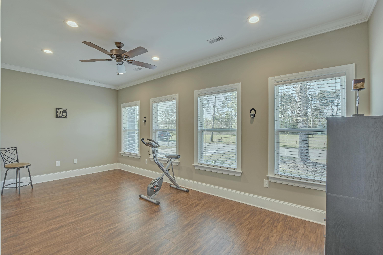 Highland Park Homes For Sale - 6306 Murray, Hanahan, SC - 31