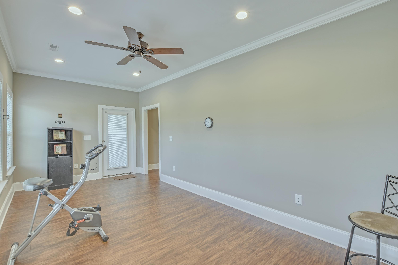 Highland Park Homes For Sale - 6306 Murray, Hanahan, SC - 33