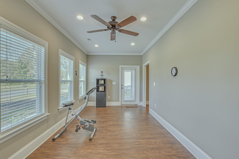 Highland Park Homes For Sale - 6306 Murray, Hanahan, SC - 32
