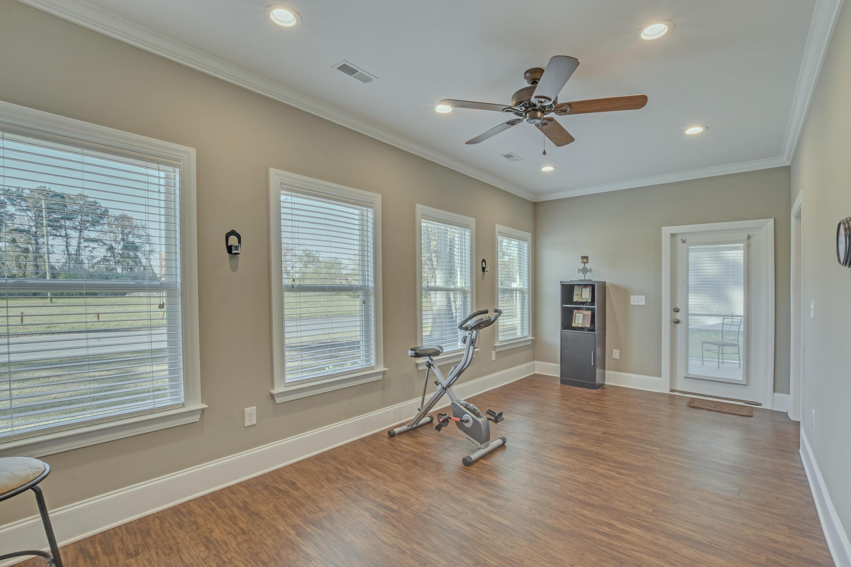 Highland Park Homes For Sale - 6306 Murray, Hanahan, SC - 0