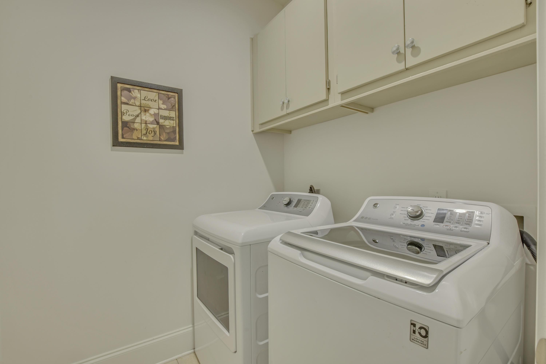 Highland Park Homes For Sale - 6306 Murray, Hanahan, SC - 34
