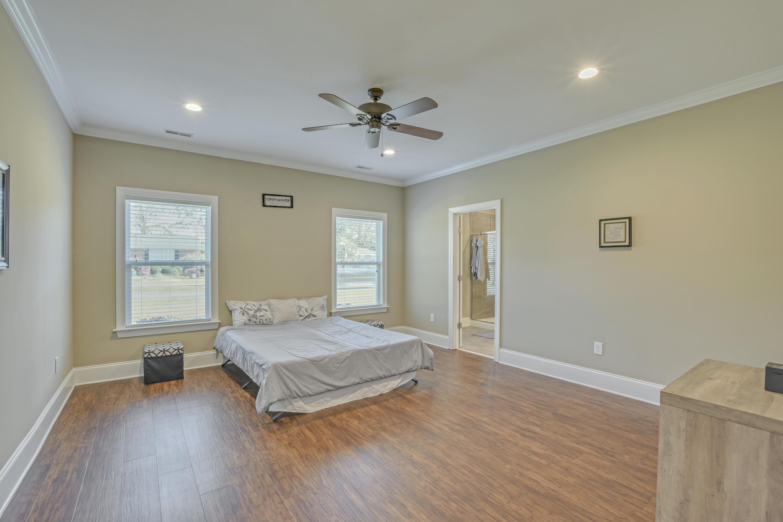 Highland Park Homes For Sale - 6306 Murray, Hanahan, SC - 41