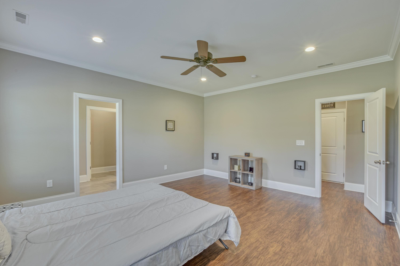 Highland Park Homes For Sale - 6306 Murray, Hanahan, SC - 30