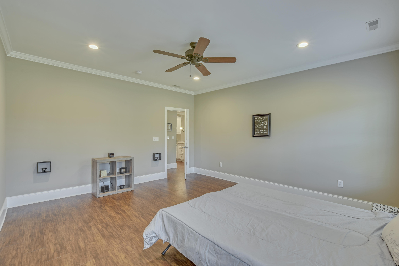 Highland Park Homes For Sale - 6306 Murray, Hanahan, SC - 29