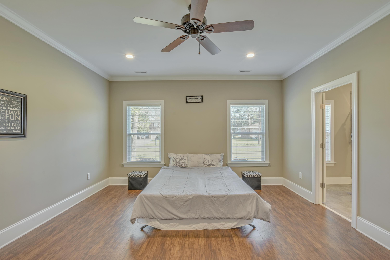 Highland Park Homes For Sale - 6306 Murray, Hanahan, SC - 23