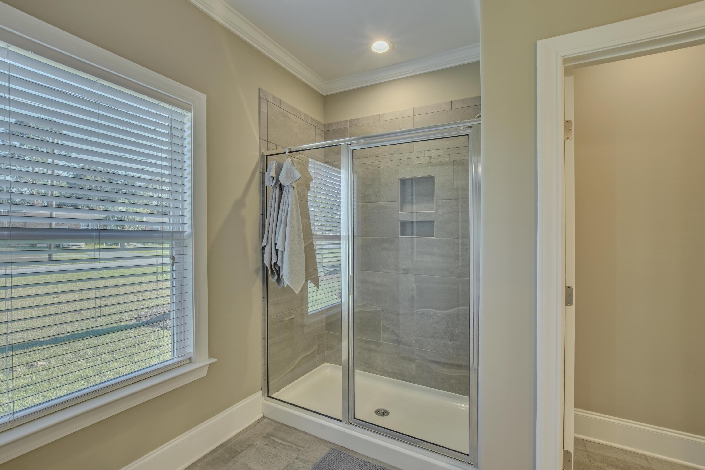 Highland Park Homes For Sale - 6306 Murray, Hanahan, SC - 22