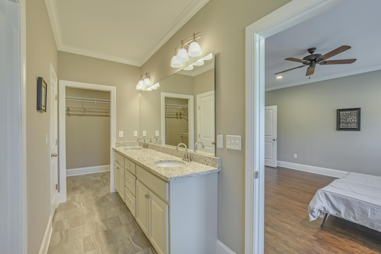 Highland Park Homes For Sale - 6306 Murray, Hanahan, SC - 48