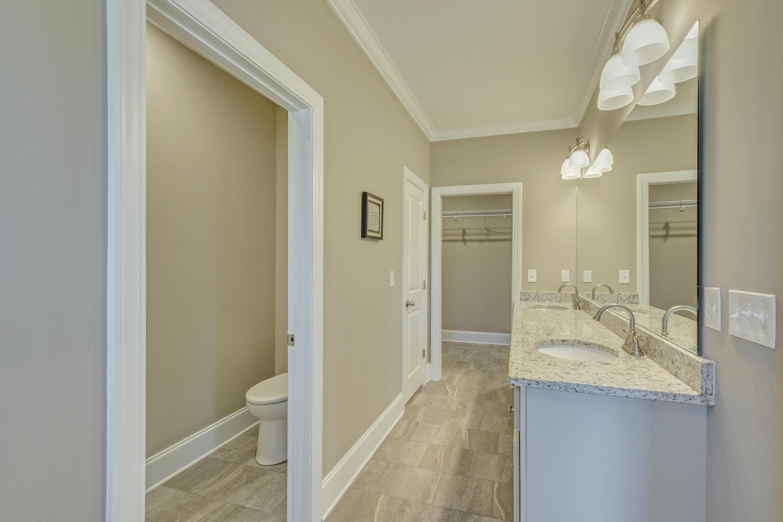 Highland Park Homes For Sale - 6306 Murray, Hanahan, SC - 21