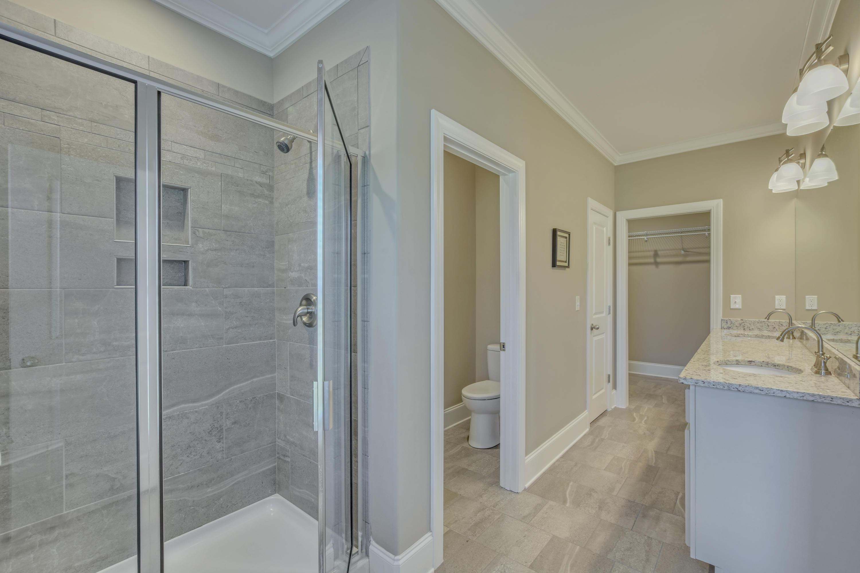 Highland Park Homes For Sale - 6306 Murray, Hanahan, SC - 1
