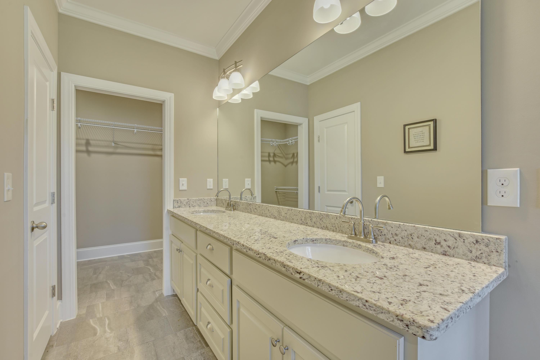 Highland Park Homes For Sale - 6306 Murray, Hanahan, SC - 20