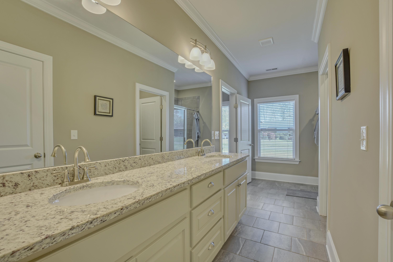 Highland Park Homes For Sale - 6306 Murray, Hanahan, SC - 46