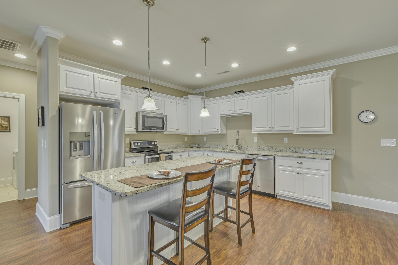 Highland Park Homes For Sale - 6306 Murray, Hanahan, SC - 14